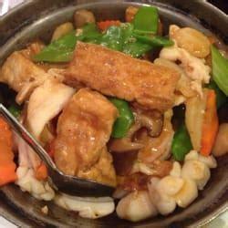 cuisine cantonaise restaurant cuisine cantonaise