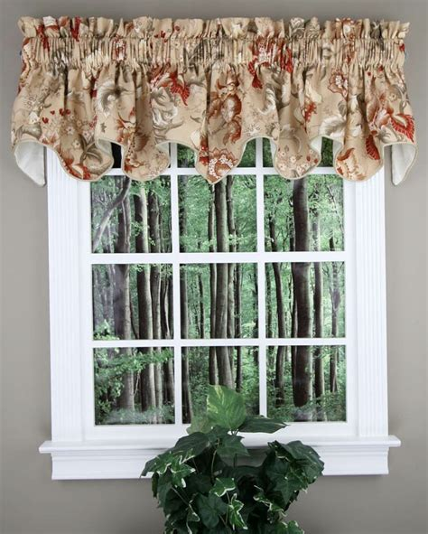 country kitchen valance 8 best images about country kitchen curtains on 2921