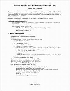 Apa Style Doc 10 Apa Style Paper Template Sampletemplatess