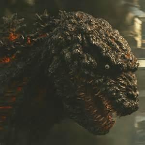 Watch Godzilla Resurgence