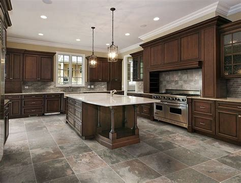 cost of tiling kitchen kitchen tile flooring within beautiful floor tiles ideas 5897