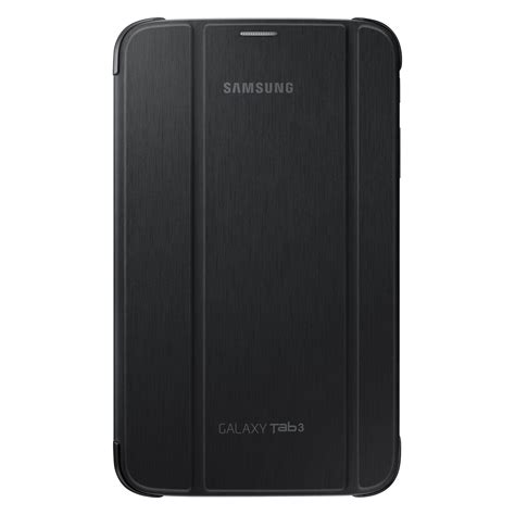 support smartphone bureau samsung book cover noir pour samsung galaxy tab 3 8 0
