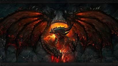 Dragon 4k Dragons 1080 Warcraft 1920a