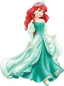 robe de mariã e princesse disney disney princesse 1 sticker géant 96 cm de ariel robe scintillante 15 autocollants divers
