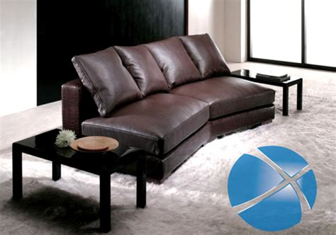 high end sofas manufacturers leather furniture distributors miami leather sofa