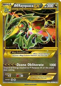 mega rayquaza ex card free - Pokemon Go Search for: tips ...