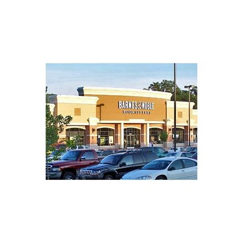 barnes and noble franklin tn barnes noble booksellers johnson city events and