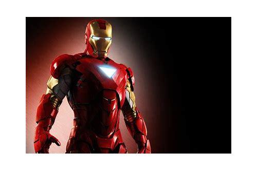 baixar iron man 3 legendas em hindi dubbed