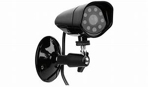 überwachungskamera Mit Bewegungsmelder Und Aufzeichnung Test : lidl berwachungskamera im lidl angebot ab 19 ~ Watch28wear.com Haus und Dekorationen
