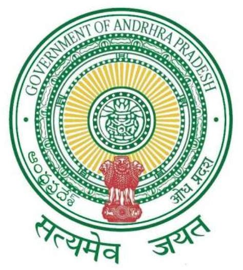 ap govt issues orders  fill  pending nominated posts