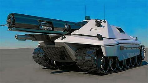 top 10 best tanks in the world 2018 technology 2018 hd