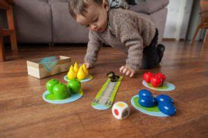 Disfruta de tus juegos favoritos como slope, leaderstrike y muchos más. Juegos para niños de 2 años   Mi primer frutal   Conejito ...