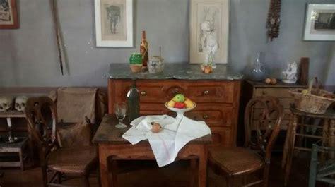 atelier cuisine aix en provence atelier cezanne aix en provence top tips before