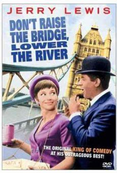 regarder the bridge on the river kwai complet film streaming vf hd the making of the bridge on the river kwai 2000 film