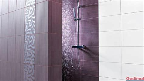 gedimat carrelage salle de bain ambiances carrelage salle de bains les ambiances gedimat gedimat fr