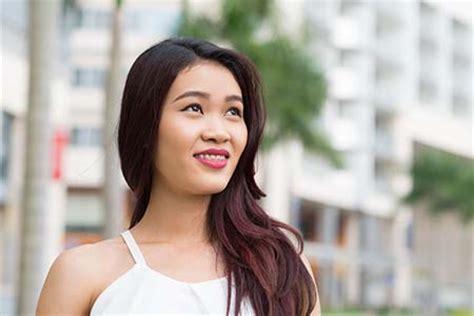 pregnant women  oro valley  periodontics care