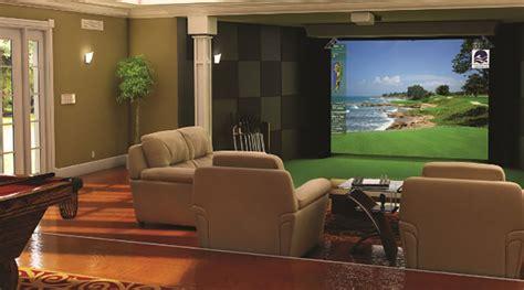 Room Decoration Simulator. Affordable Most Advanced High