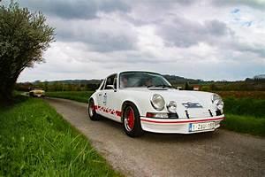Acheter Une Porsche : porsche 911 voiture de course vintage ~ Medecine-chirurgie-esthetiques.com Avis de Voitures