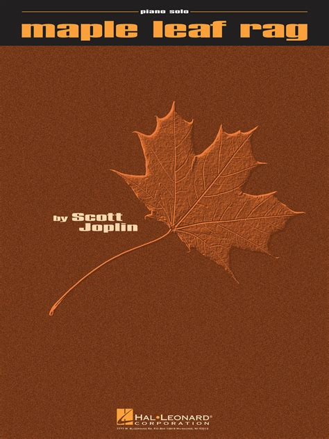Piano jazz piano jazz piano free sheet music maple leaf rag. Maple Leaf Rag by Scott Joplin Sheet Music   Free 30-day ...