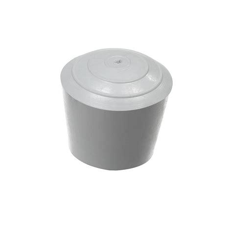 stolefod  gummi   mm udvendig aj produkter