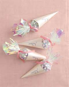wedding favors ideas diy wedding favor ideas botanical paperworks