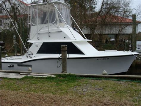 Boat Show Slidell by Boat Listings In Slidell La
