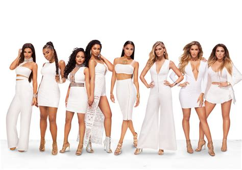 exclusive  drama revealed  wags miami