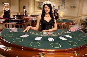 OUR IRRESISTIBLE LIST OF BEST NEW ONLINE CASINO UK