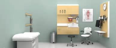 Medical Exam Room Furniture by Pavilion Perspectives Office Furniture Creative Office Pavilion