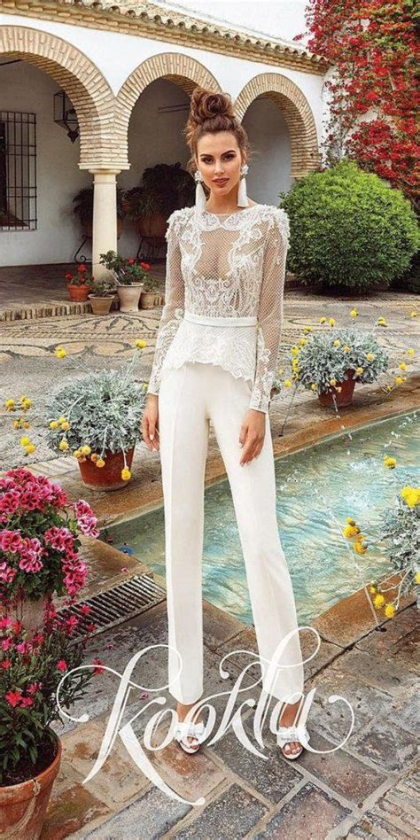 wedding dresses  trends top designers