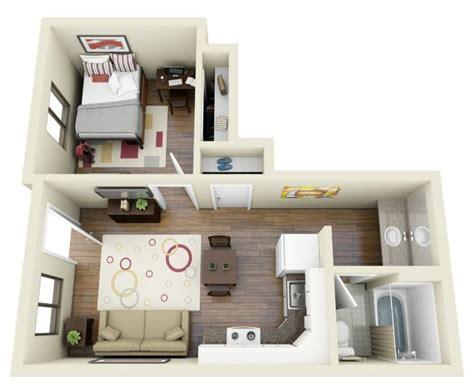 plan de maison avec cuisine ouverte plan maison cuisine ouverte chaios com