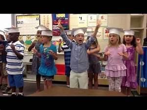 Best 25+ Kindergarten graduation songs ideas on Pinterest