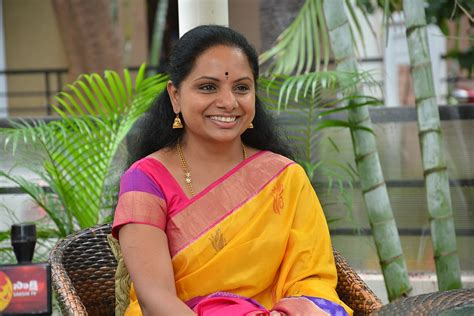 telugu actress kavitha age k kavitha wikipedia
