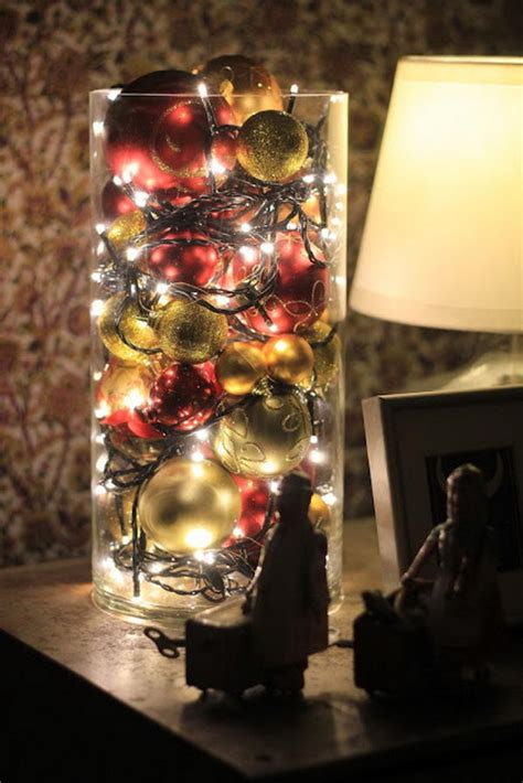 cool string lights diy ideas styletic