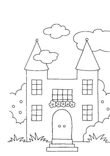 disegni per bambini di 5 anni da colorare 4 5 anni immagine da colorare n 18588 cartoni da colorare