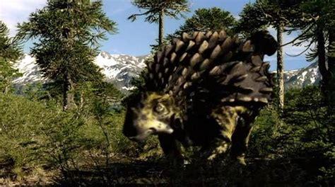Category:Ankylosaurs Animals Wiki FANDOM powered by Wikia