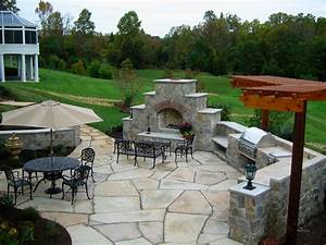 dream decks and patios decks patio and backyard decks With outdoor kitchens and patios designs