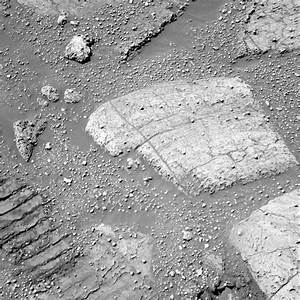Mars Rover 2004 Water - Pics about space