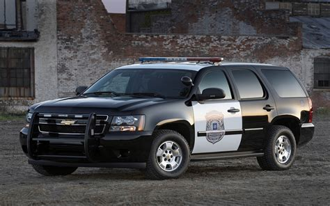 chevrolet jeep 2013 chevrolet jeep police wallpapers cars wallpapers hd