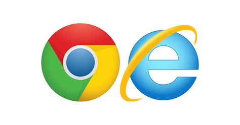 Chrome Is Turning Into The New Internet Explorer 6