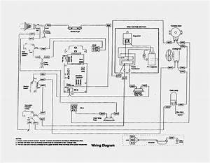 Sanyo Microwave Parts  U2013 Bestmicrowave