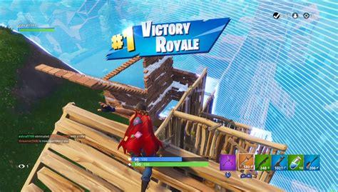 fortnite win solo game kotor sentinel jedi become perfect steps kill wikihow
