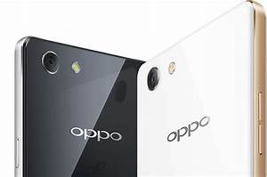 Oppo A33f  Android 5 1  5 0 Inch