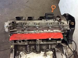 2000 2001 2002 2003 2004 Audi A6 4 2l Engine Motor