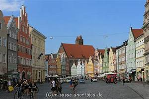 Siemensstr 16 84030 Landshut : landshut bilder news infos aus dem web ~ Orissabook.com Haus und Dekorationen