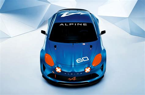 renault alpine concept interior renault alpine concept interior leaked ahead of imminent