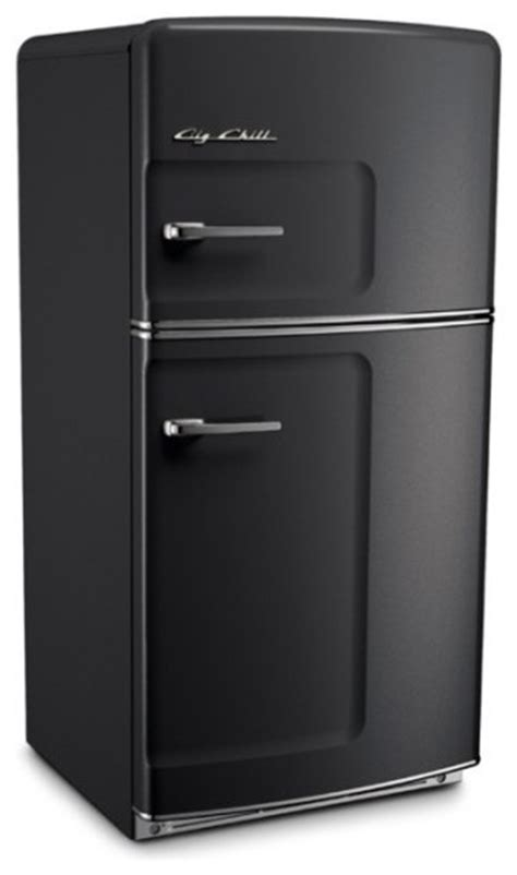 Big Chill Original 209 Cu Ft Topfreezer Refrigerator. Greenfield Cabinets. What Is A Bedspread. Off White Color. Kitchen Dining Room Combo. 6 Person Dining Table. Peacock Sofa. Stainless Steel Tile Backsplash. Screen Porches