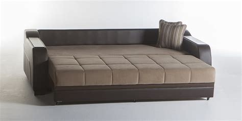 tiny homes interior designs best convertible sofa bed 2018 sofamoe info