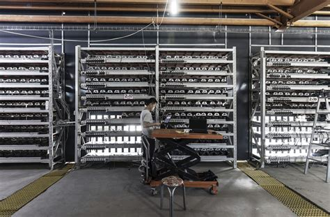 The first one in europe was installed in december of 2013, and the first bitcoin atm in the usa was installed in february 2014. Start bitcoin mining company.