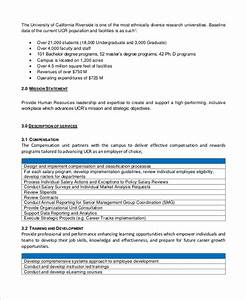 nice facilities management contract template images With facilities management contract template